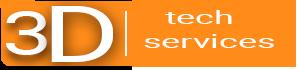 3d-tech-services-64
